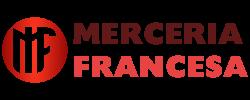 merceriafrancesa.com